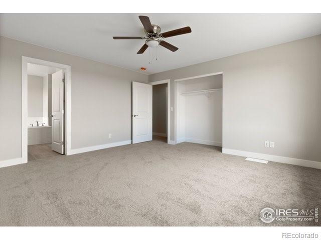 MLS# 6437846 - 16 - 3820 Bridle Ridge Circle, Fort Collins, CO 80524
