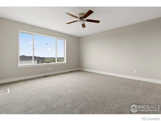 MLS# 6437846 - 19 - 3820 Bridle Ridge Circle, Fort Collins, CO 80524