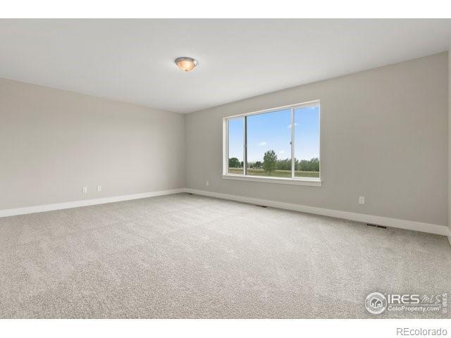 MLS# 6437846 - 24 - 3820 Bridle Ridge Circle, Fort Collins, CO 80524