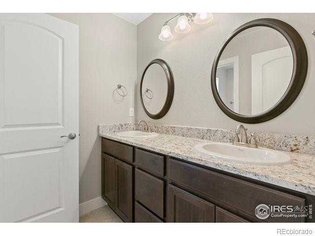 MLS# 6437846 - 26 - 3820 Bridle Ridge Circle, Fort Collins, CO 80524