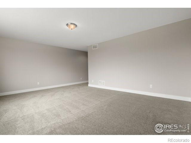 MLS# 6437846 - 27 - 3820 Bridle Ridge Circle, Fort Collins, CO 80524