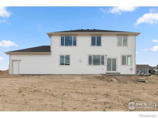 MLS# 6437846 - 28 - 3820 Bridle Ridge Circle, Fort Collins, CO 80524