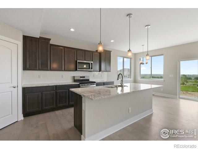 MLS# 6437846 - 4 - 3820 Bridle Ridge Circle, Fort Collins, CO 80524