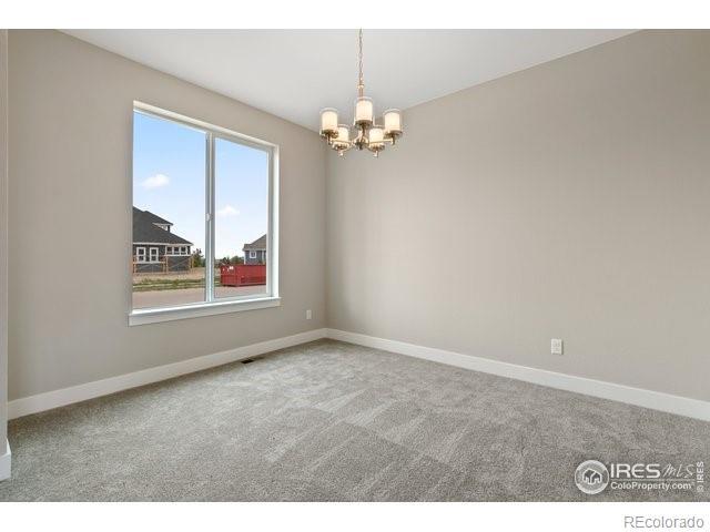 MLS# 6437846 - 8 - 3820 Bridle Ridge Circle, Fort Collins, CO 80524