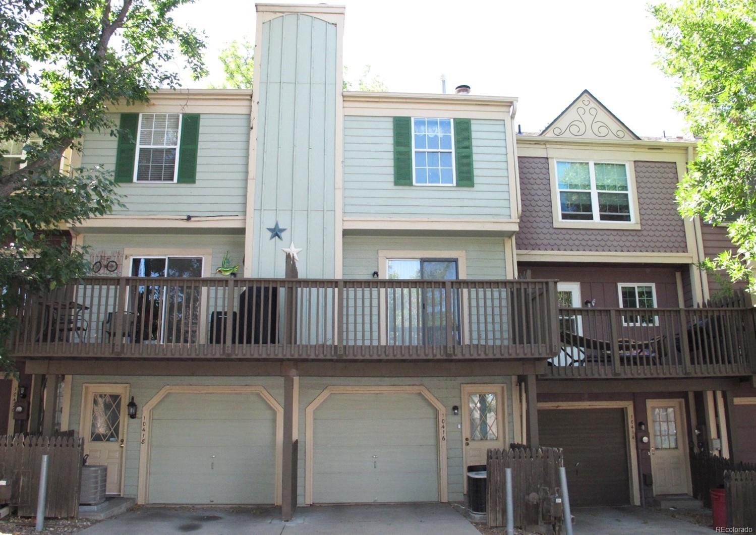 MLS# 6442687 - 17 - 10416 W Dartmouth Avenue, Lakewood, CO 80227