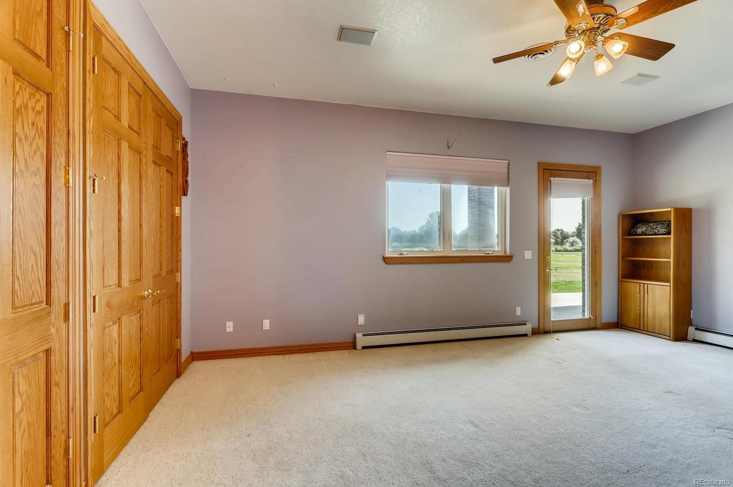 MLS# 6448879 - 1 - 102  Grand View Circle, Mead, CO 80542