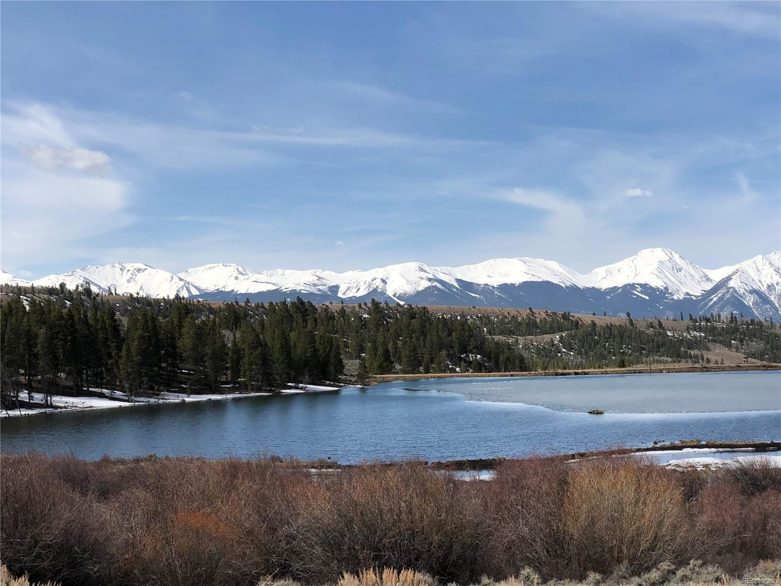 MLS# 6451985 - 1 - 242  Empire Valley Drive, Leadville, CO 80461