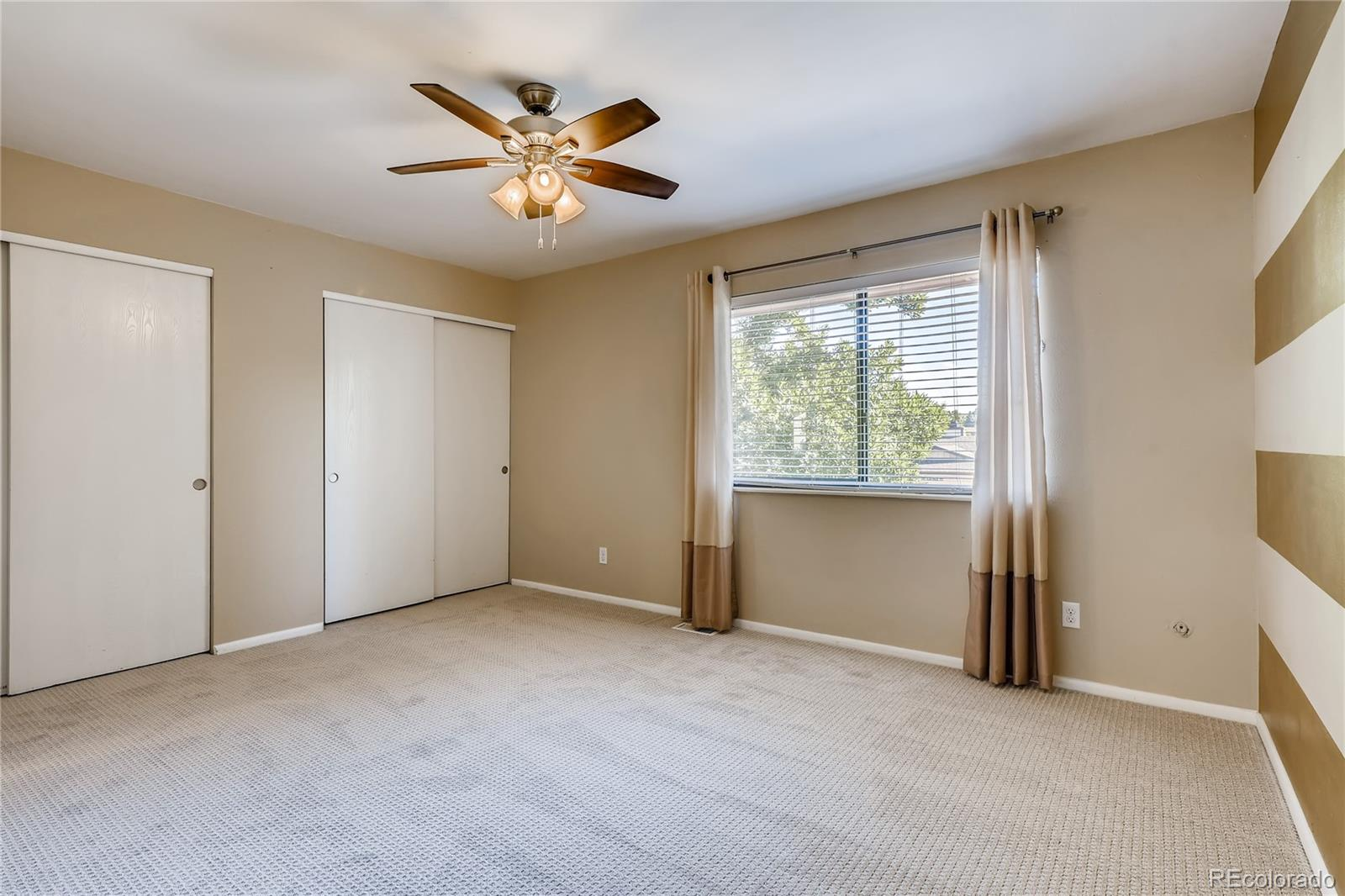MLS# 6454303 - 16 - 13566 W Auburn Avenue, Lakewood, CO 80228