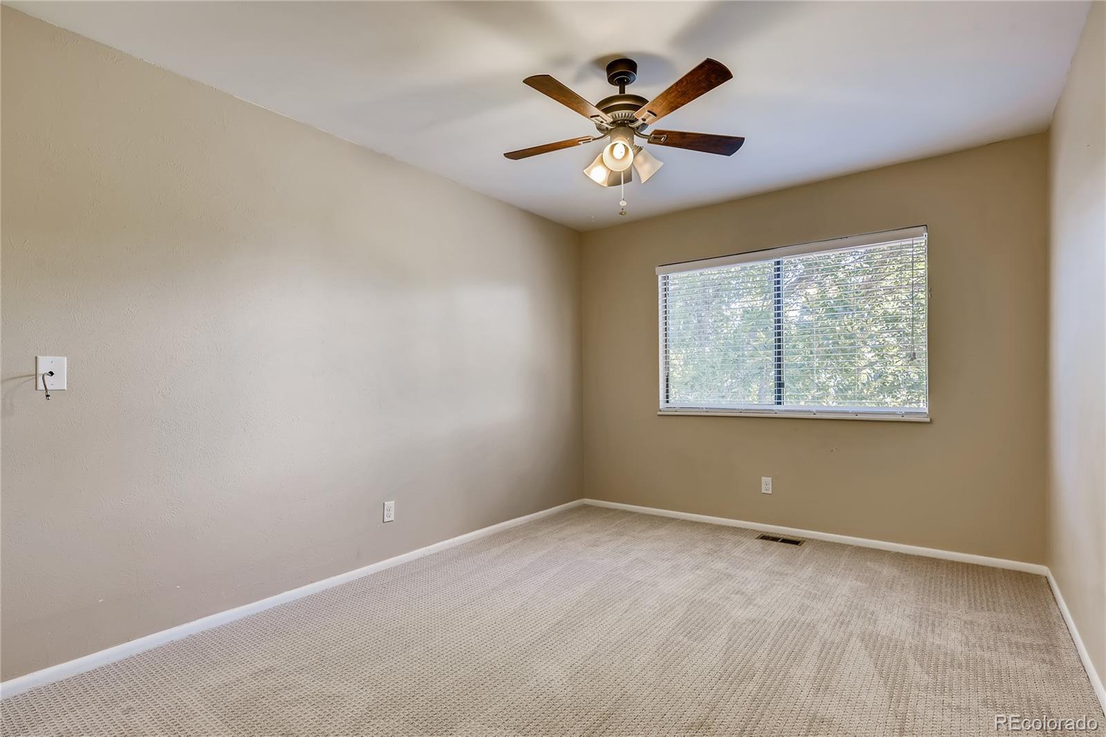 MLS# 6454303 - 19 - 13566 W Auburn Avenue, Lakewood, CO 80228