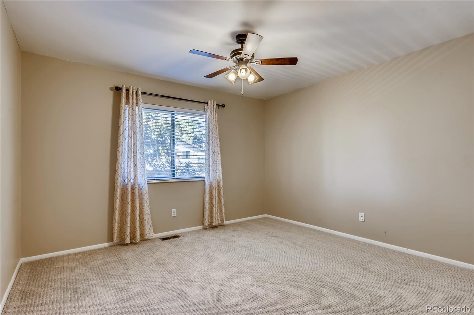 MLS# 6454303 - 20 - 13566 W Auburn Avenue, Lakewood, CO 80228