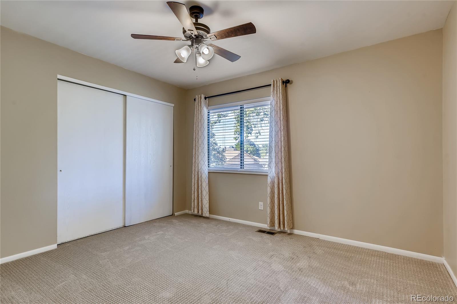 MLS# 6454303 - 21 - 13566 W Auburn Avenue, Lakewood, CO 80228