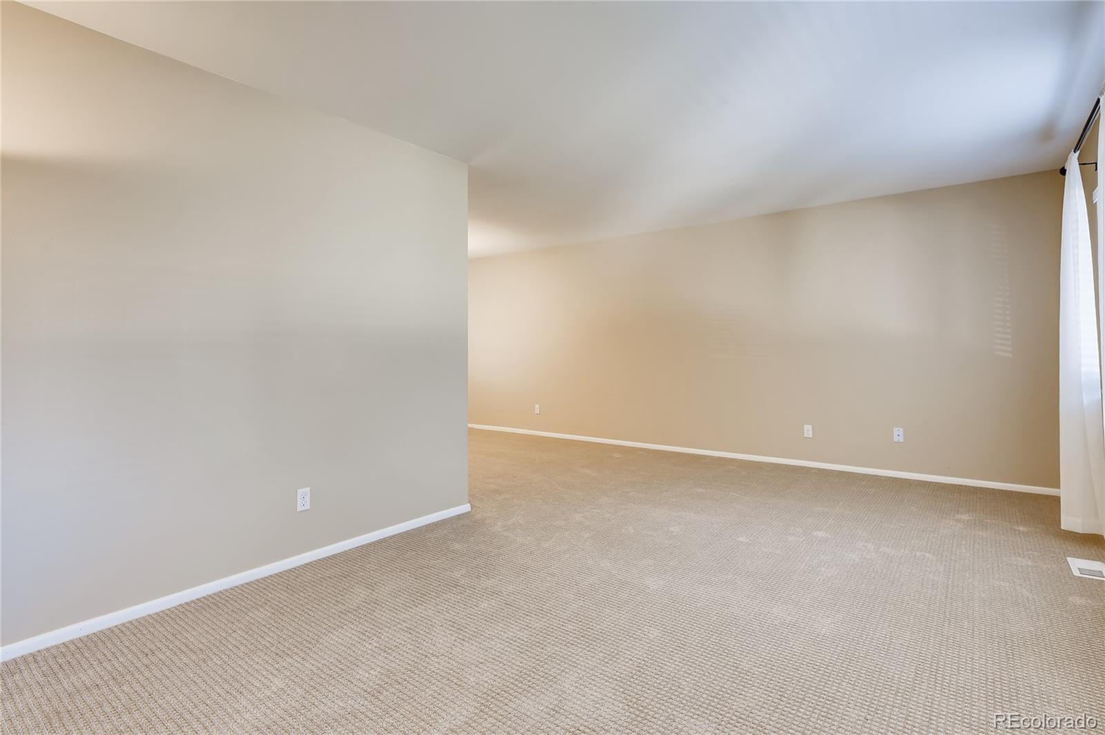 MLS# 6454303 - 4 - 13566 W Auburn Avenue, Lakewood, CO 80228