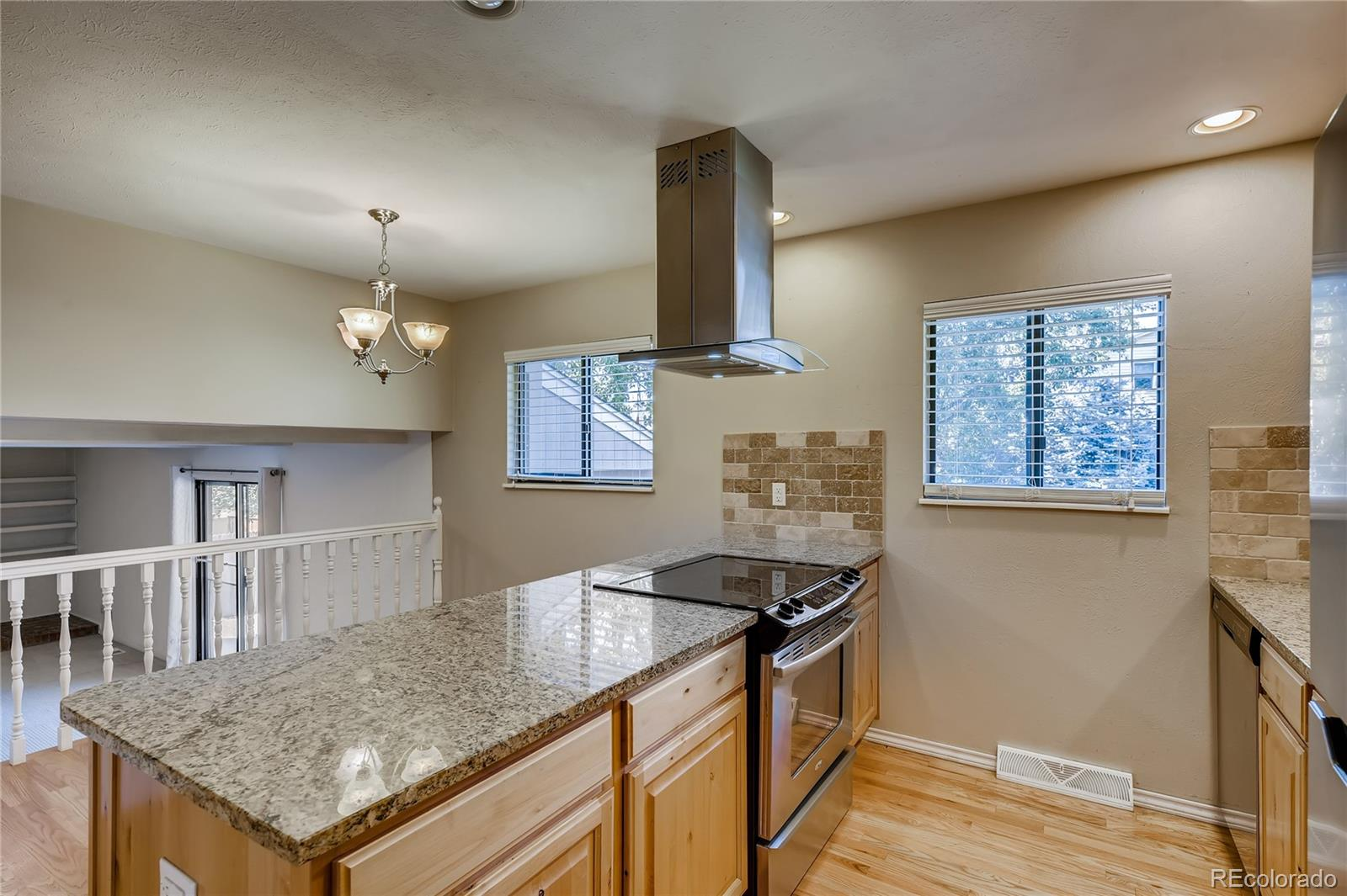 MLS# 6454303 - 7 - 13566 W Auburn Avenue, Lakewood, CO 80228