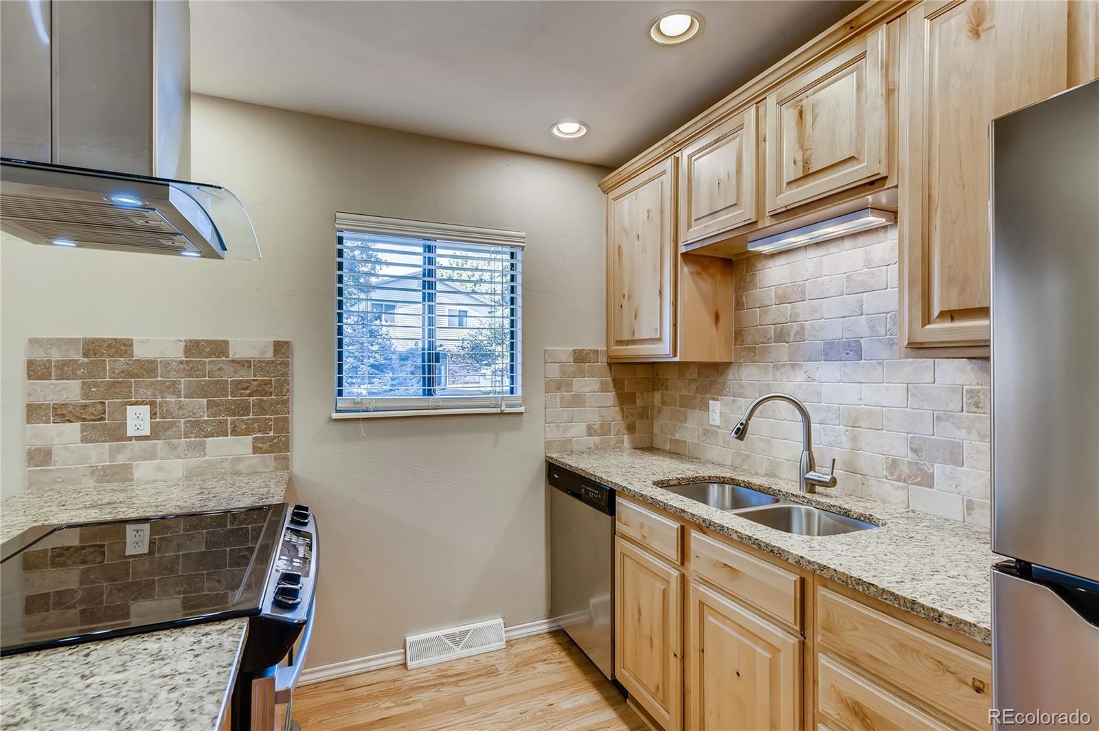 MLS# 6454303 - 8 - 13566 W Auburn Avenue, Lakewood, CO 80228