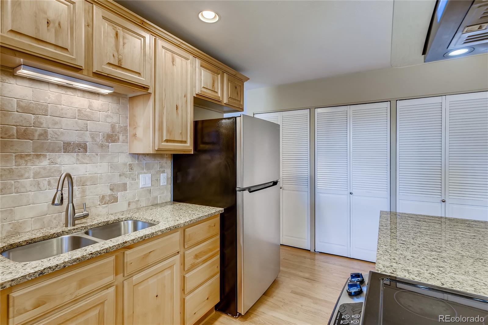 MLS# 6454303 - 9 - 13566 W Auburn Avenue, Lakewood, CO 80228
