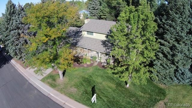 MLS# 6466490 - 1 - 4118  S Xavier Way, Denver, CO 80236