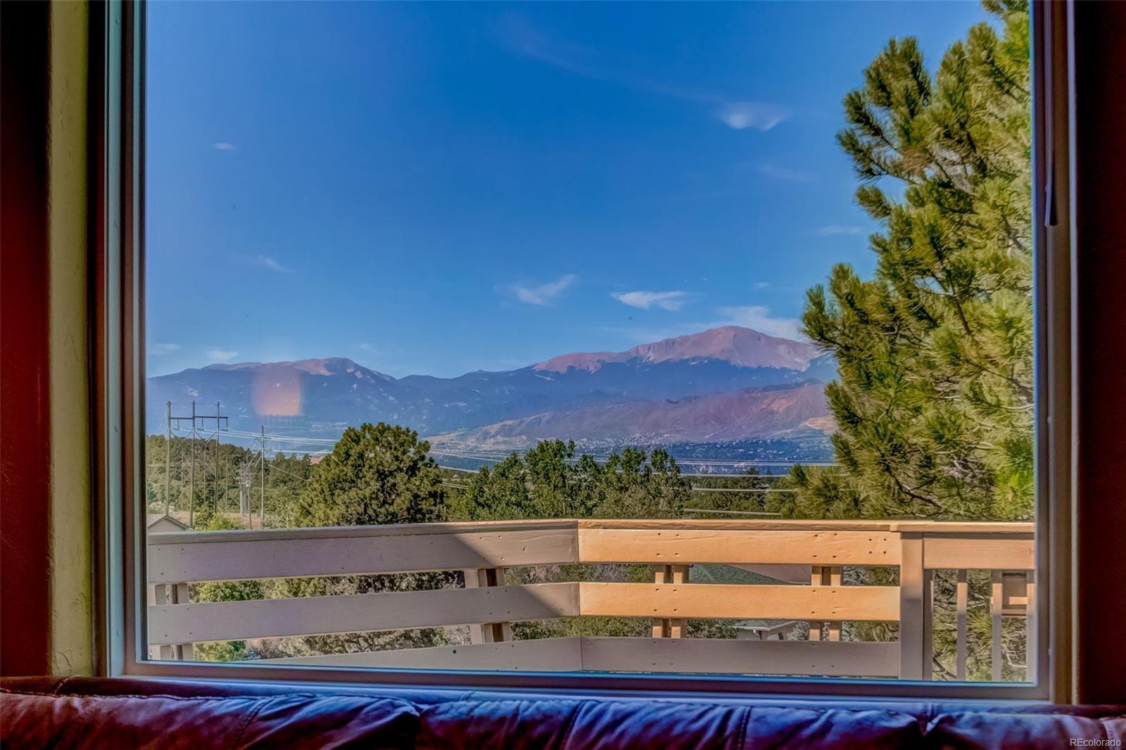 MLS# 6467908 - 1 - 10365  Marble Creek Circle, Colorado Springs, CO 80908
