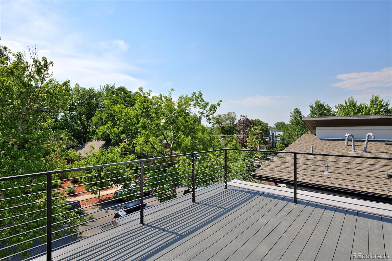 MLS# 6473036 - 25 - 4474 Raleigh Street, Denver, CO 80212