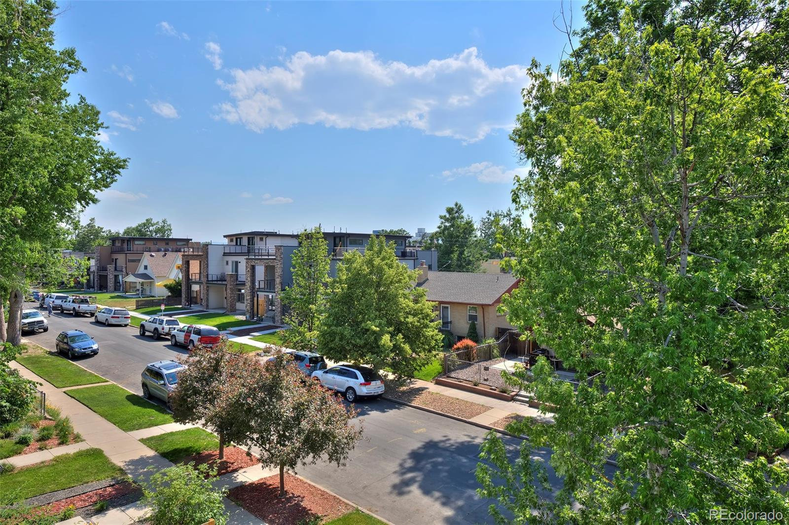 MLS# 6473036 - 26 - 4474 Raleigh Street, Denver, CO 80212