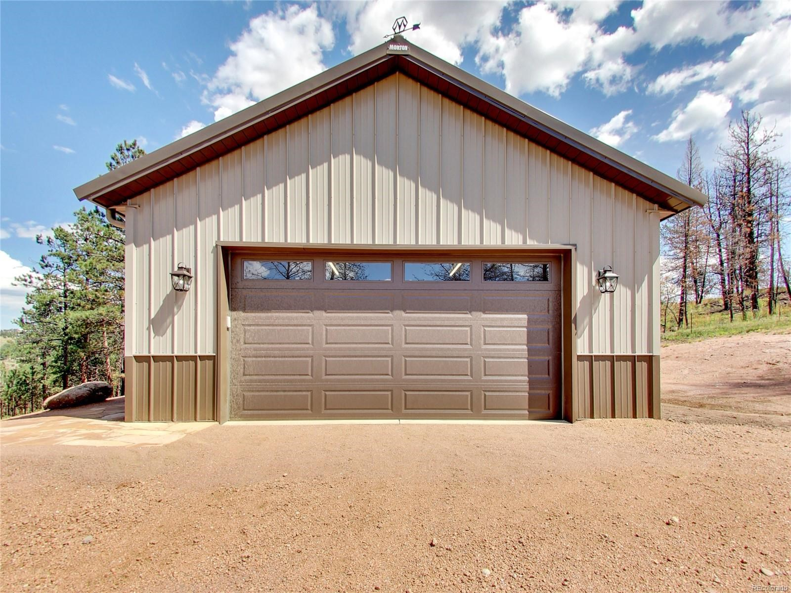 MLS# 6478377 - 28 - 28 Spring Valley Drive, Florissant, CO 80816