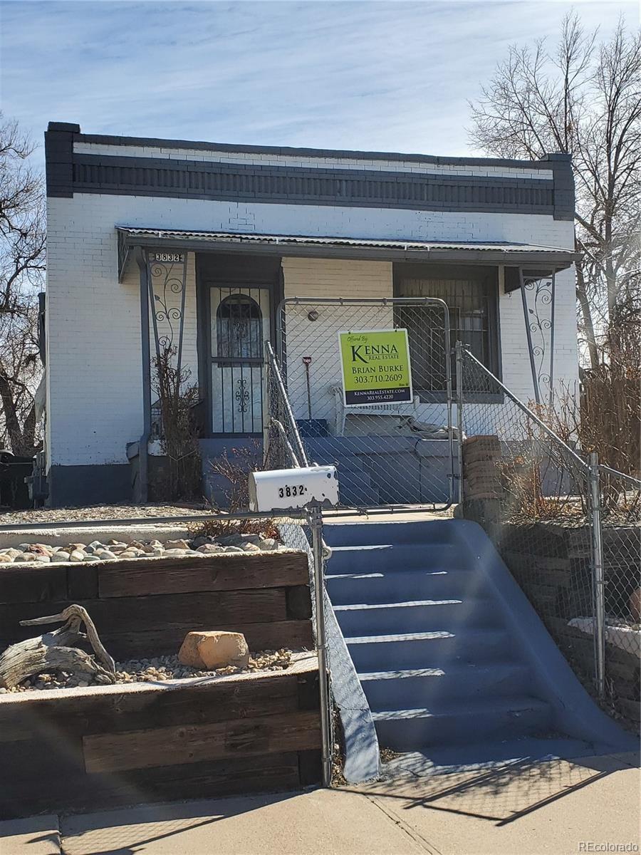 MLS# 6486803 - 3 - 3832 N Cook Street, Denver, CO 80205