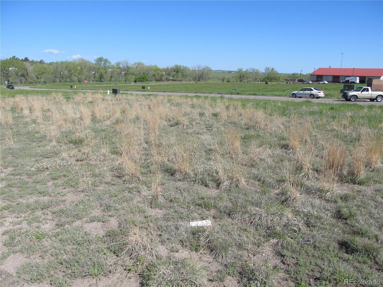 MLS# 6497260 - 1 - 787  Crossroad Circle, Elizabeth, CO 80107