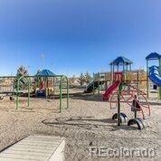 MLS# 6497602 - 20 - 6732 Longpark Drive, Parker, CO 80138