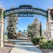 MLS# 6497602 - 21 - 6732 Longpark Drive, Parker, CO 80138