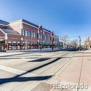 MLS# 6497602 - 23 - 6732 Longpark Drive, Parker, CO 80138