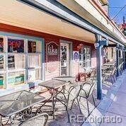 MLS# 6497602 - 24 - 6732 Longpark Drive, Parker, CO 80138