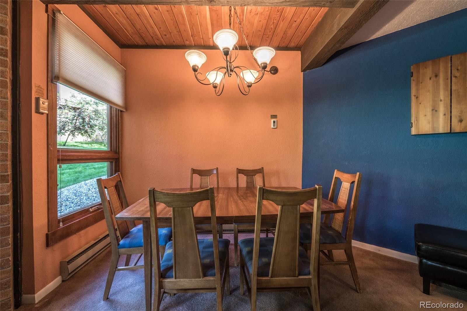 MLS# 6498865 - 13 - 2700 Village Drive #105, Steamboat Springs, CO 80487