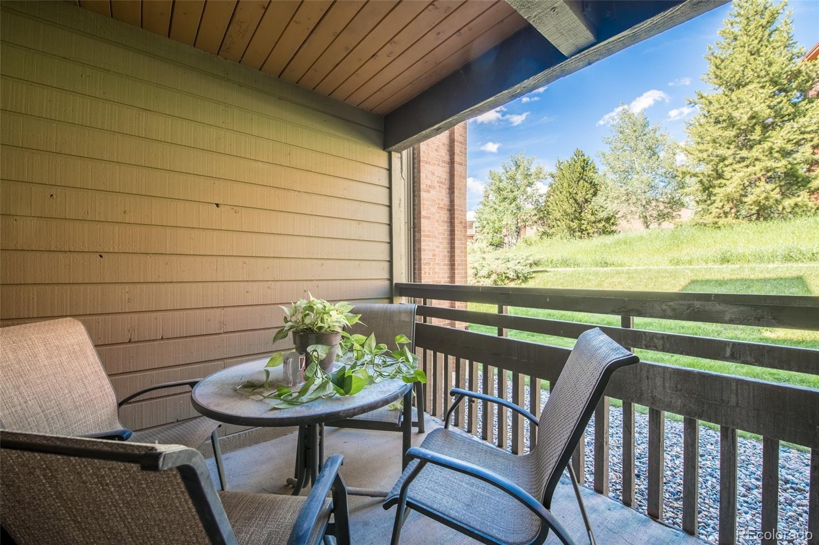 MLS# 6498865 - 14 - 2700 Village Drive #105, Steamboat Springs, CO 80487