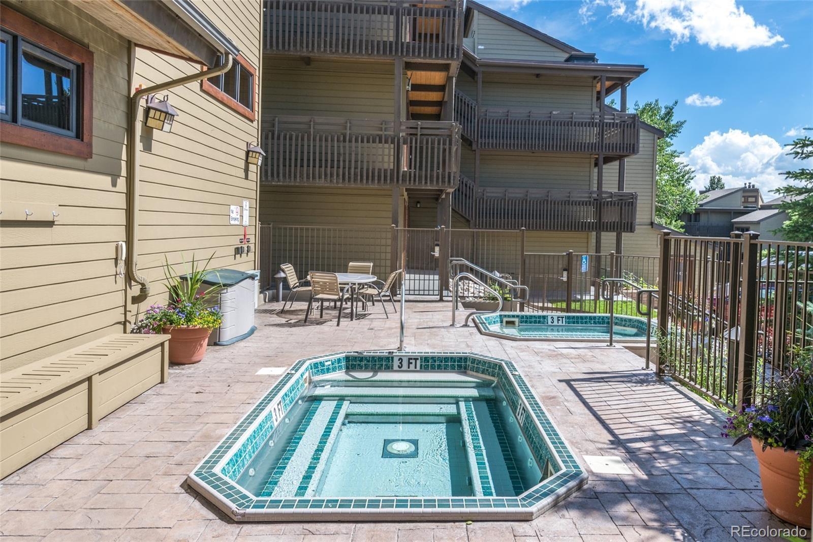 MLS# 6498865 - 15 - 2700 Village Drive #105, Steamboat Springs, CO 80487