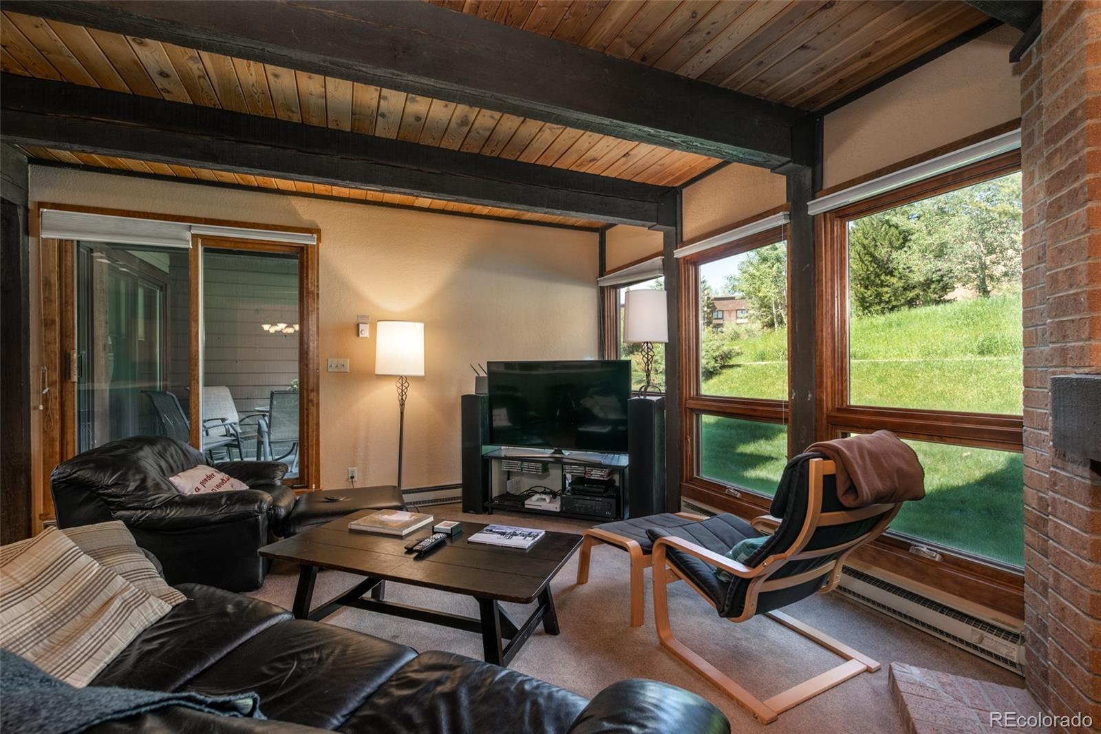 MLS# 6498865 - 4 - 2700 Village Drive #105, Steamboat Springs, CO 80487