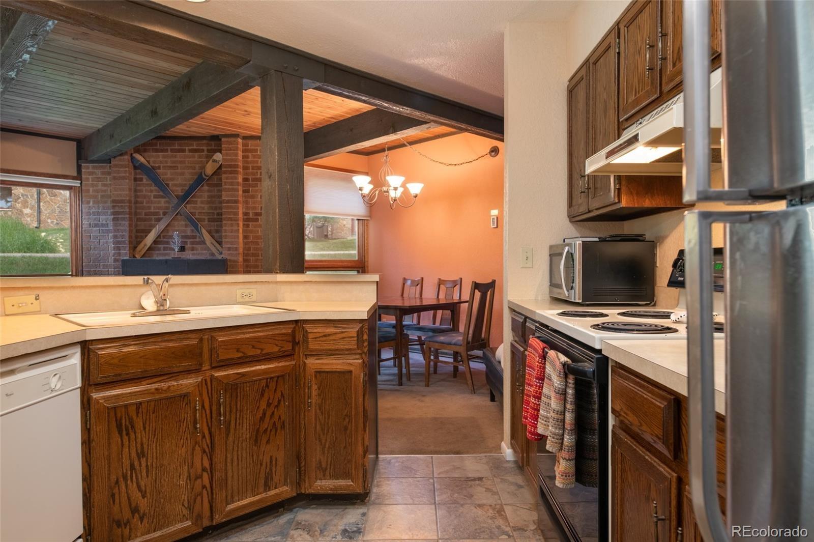 MLS# 6498865 - 6 - 2700 Village Drive #105, Steamboat Springs, CO 80487