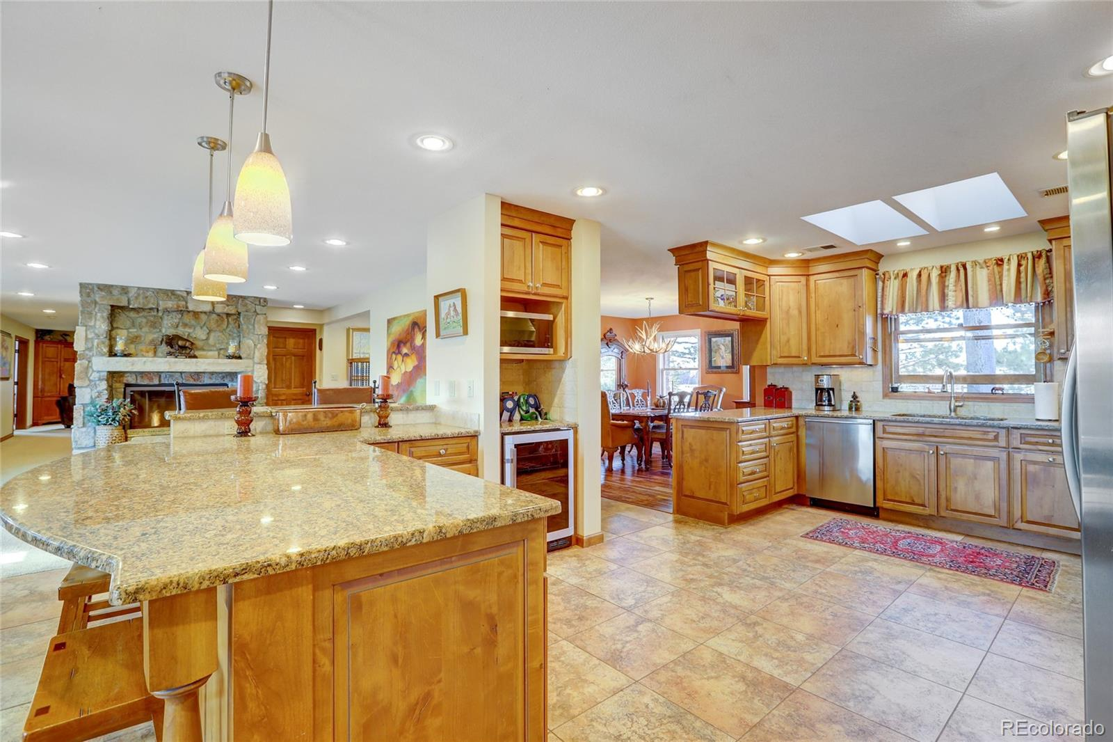 MLS# 6517499 - 11 - 8440 Valmont Road, Boulder, CO 80301