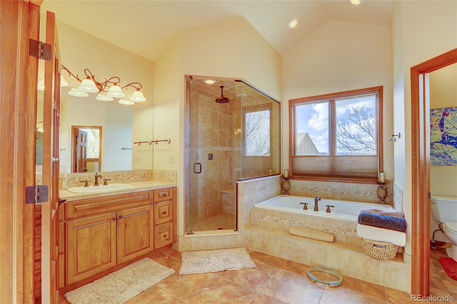 MLS# 6517499 - 16 - 8440 Valmont Road, Boulder, CO 80301
