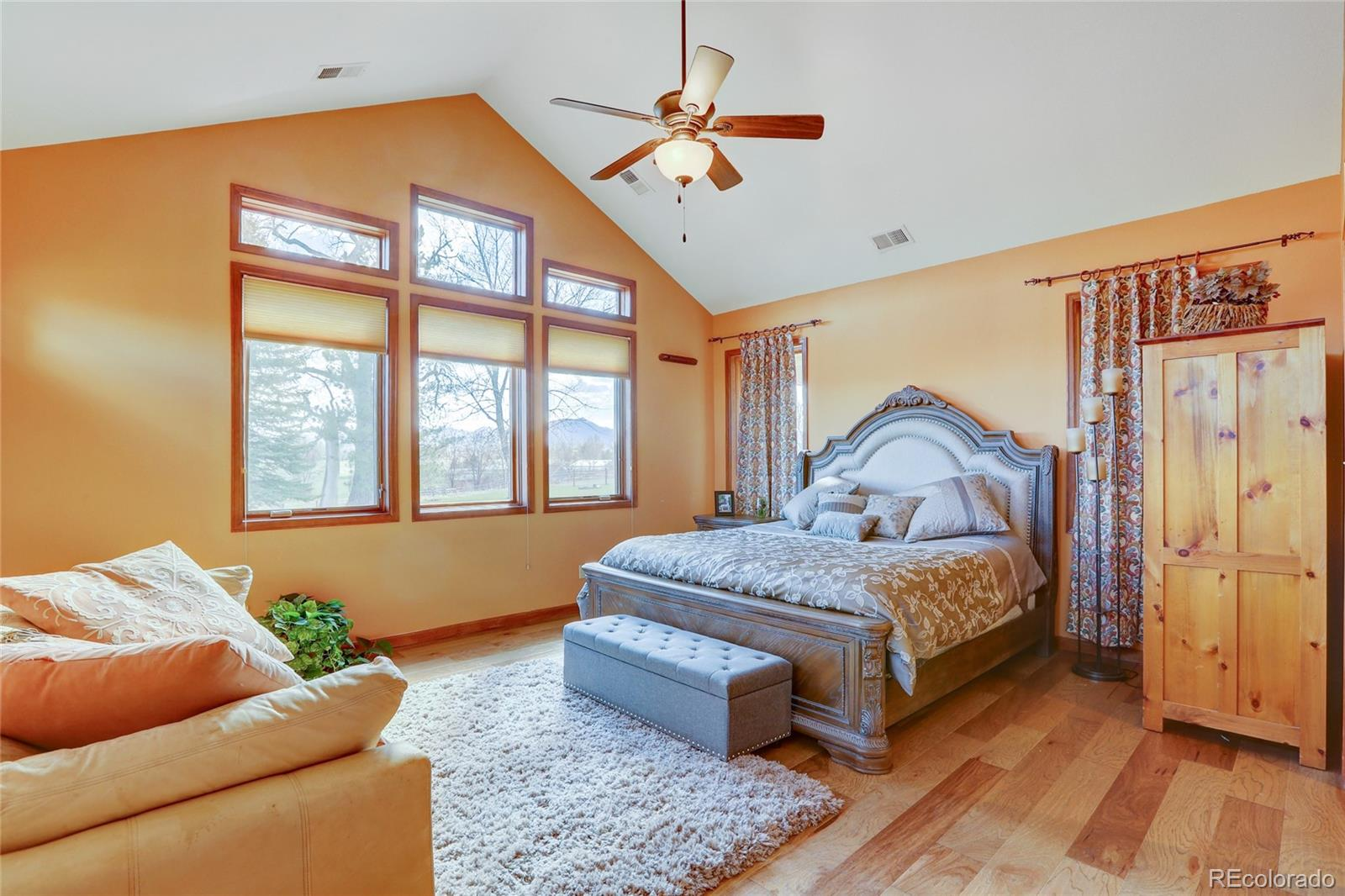MLS# 6517499 - 19 - 8440 Valmont Road, Boulder, CO 80301