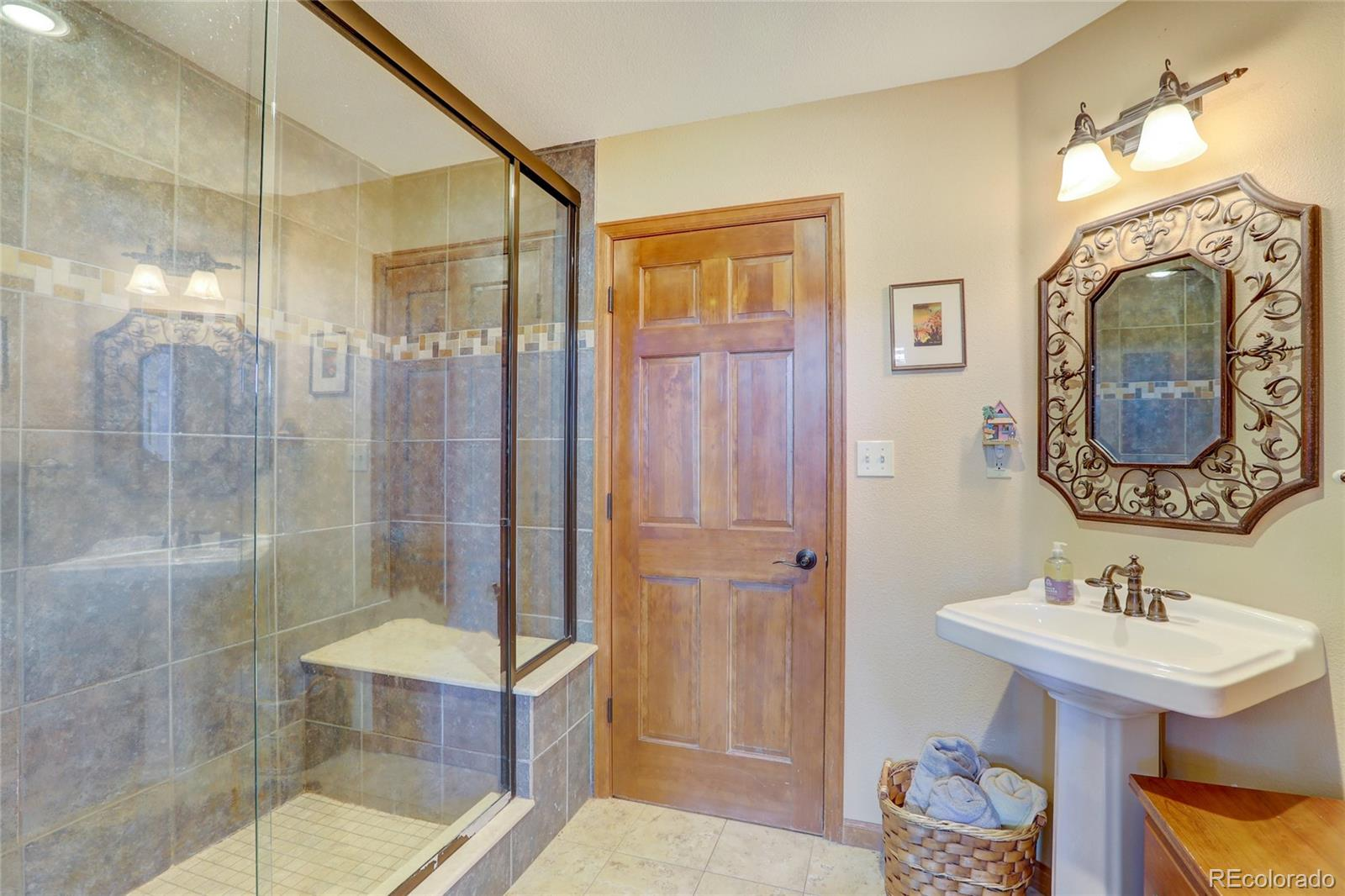MLS# 6517499 - 20 - 8440 Valmont Road, Boulder, CO 80301