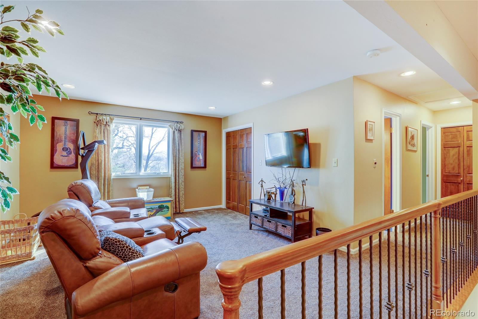 MLS# 6517499 - 21 - 8440 Valmont Road, Boulder, CO 80301
