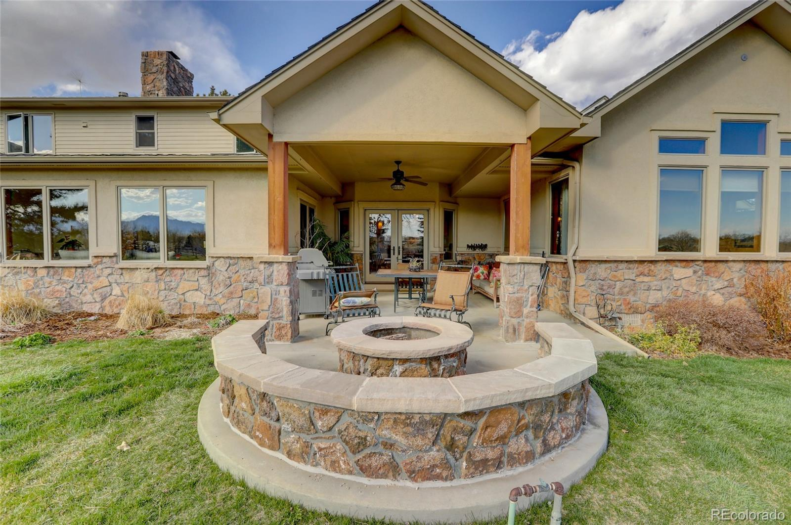 MLS# 6517499 - 32 - 8440 Valmont Road, Boulder, CO 80301