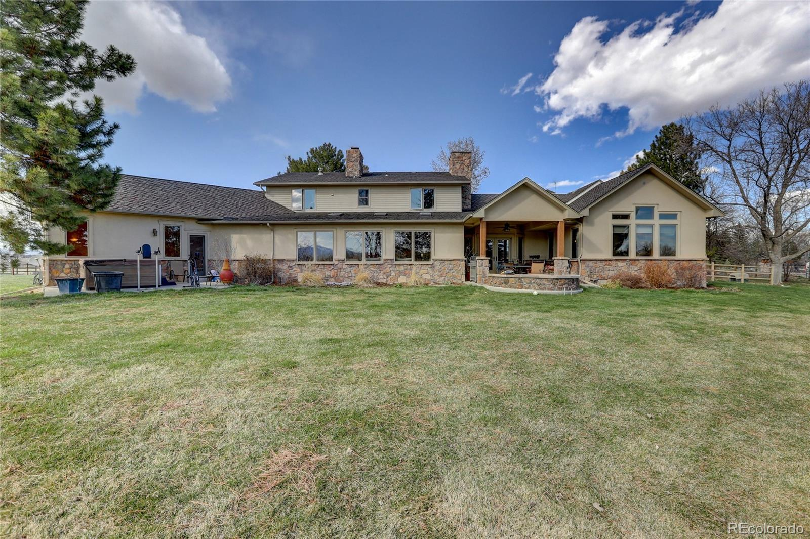 MLS# 6517499 - 33 - 8440 Valmont Road, Boulder, CO 80301
