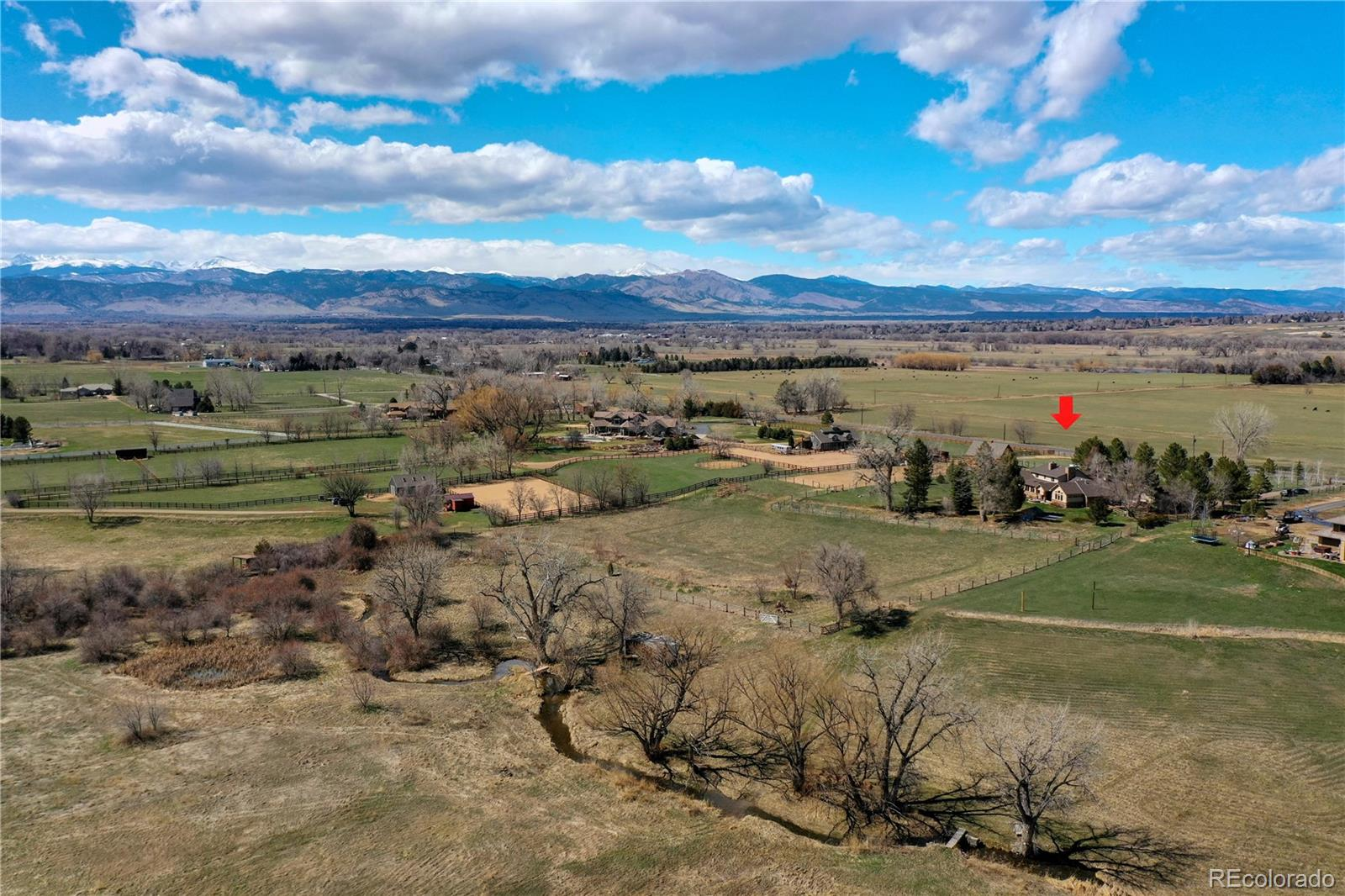 MLS# 6517499 - 34 - 8440 Valmont Road, Boulder, CO 80301