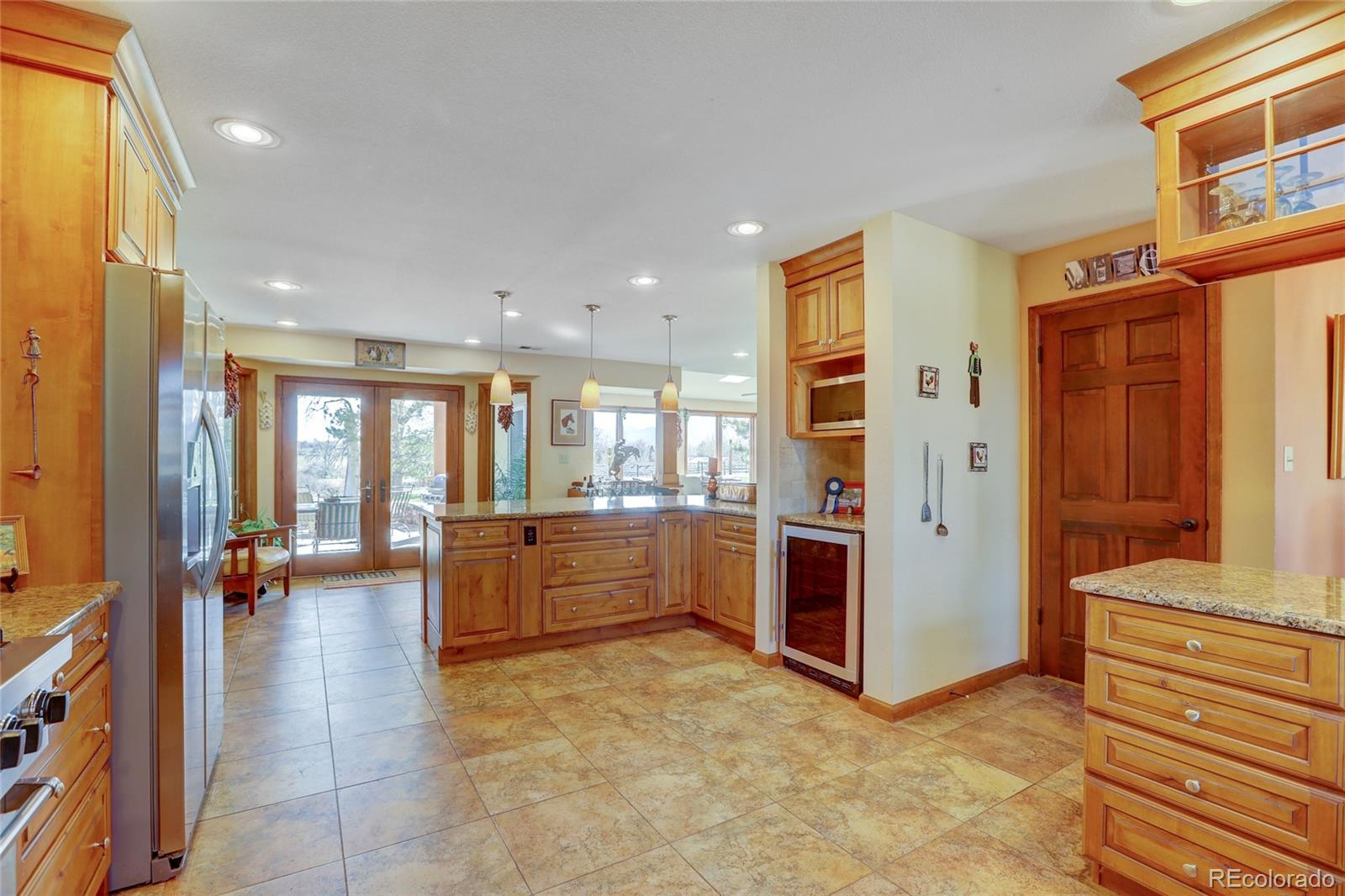 MLS# 6517499 - 9 - 8440 Valmont Road, Boulder, CO 80301