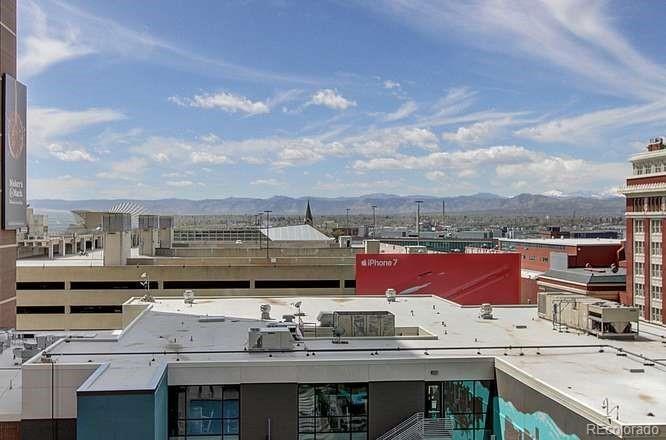 MLS# 6520965 - 7 - 1020 15th Street #9A, Denver, CO 80202
