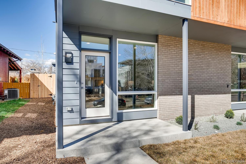 MLS# 6531398 - 2 - 2141 Eliot Street, Denver, CO 80211