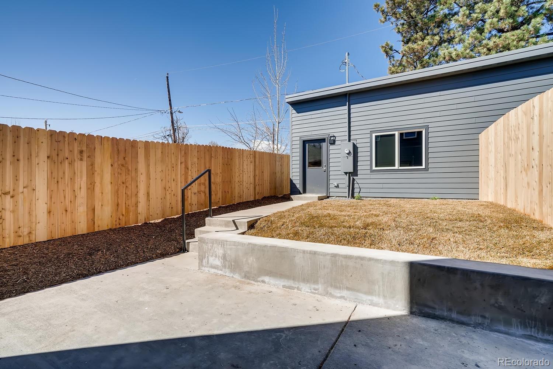 MLS# 6531398 - 22 - 2141 Eliot Street, Denver, CO 80211