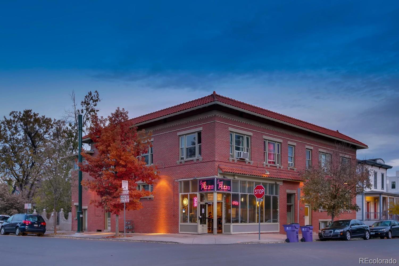MLS# 6531398 - 29 - 2141 Eliot Street, Denver, CO 80211