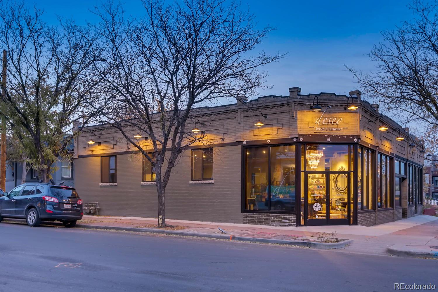 MLS# 6531398 - 30 - 2141 Eliot Street, Denver, CO 80211