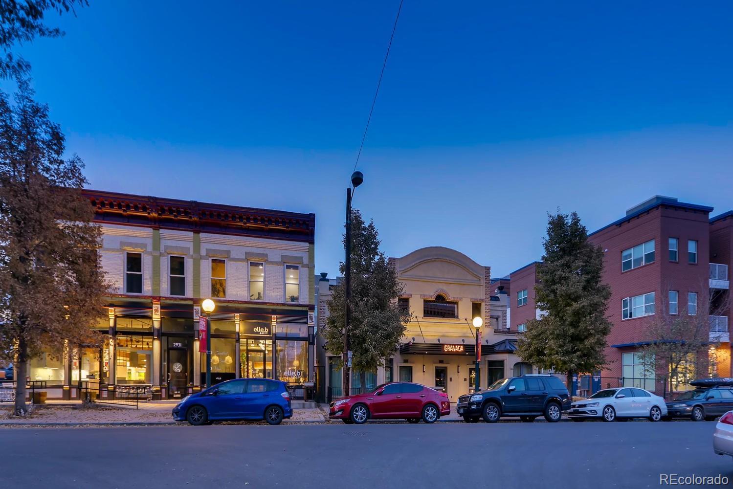 MLS# 6531398 - 31 - 2141 Eliot Street, Denver, CO 80211